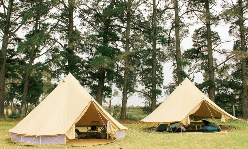 Glamping-Locations-1