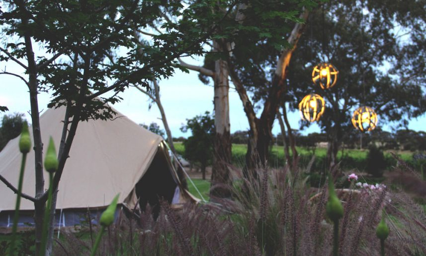 Glamping-Locations-3